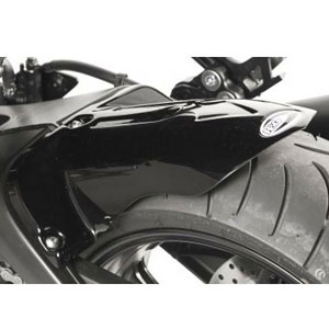 R&G Rear Hugger for FZ1 06-15