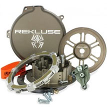 Rekluse Core EXP 3.0 Auto Clutch for 250 XC-F 13-14