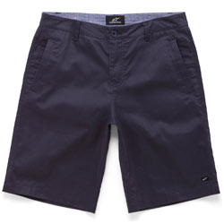 Alpinestars Reflex Solid Walk Shorts Navy