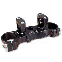 BRP Moto Triple Clamp for TE 510 06-07