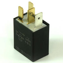 Denali Replacement Relay for the PowerHub2 Power Distribution Module