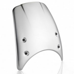 Rizoma Front Windscreen for RnineT 14-17 ZBW042