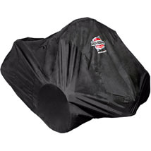 Dowco Guardian Weatherall Cover for Spyder RTS 07-15