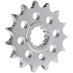 Vortex 530 Front Sprocket for ZX12R 00-05