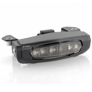 Rizoma LED Tail Light for FZ-09 14-16 ZYF017B