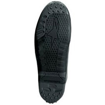 Alpinestars Tech 10 Replacement Boot Sole