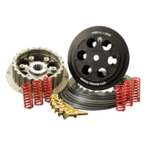 Rekluse Core Manual Clutch for TE 250 11-12