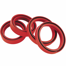 MSR Fork Seals for CRF450R/X 02-08