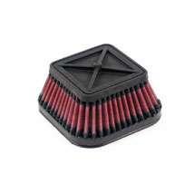 K&N High-Flow Off-Road Air Filter for CRF150F 03-09
