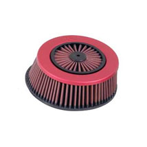 K&N High-Flow Off-Road Air Filter for 400 EXC Racing 04-05