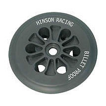 Hinson Billet Pressure Plate for YZ400F 98-99