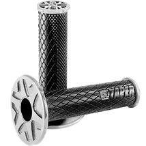 Pro Taper Synergy Dual Density Compound MX Grips
