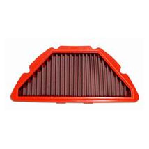 BMC Air Filter for YZF-R1 07-08