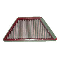 BMC Air Filter for Concours 14 07-13